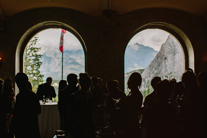 calgary, photographer, banff, alberta, canada, fairmont banff springs, mountains, wedding, couple, love, ©Gabe McClintock | www.gabemcclintock.com
