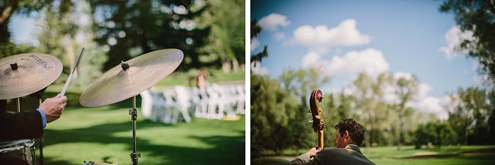 calgary wedding photographer, willow park golf course, weddings, love, celebration, couple, embrace, Canada, Alberta, ©Gabe McClintock | www.gabemcclintock.com