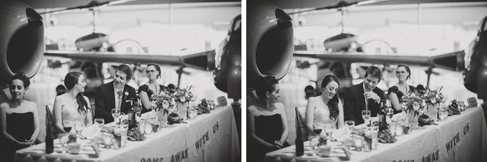 calgary wedding photographer, calgary weddings, calgary photography, the plaza theater, aero space museum, ©Gabe McClintock | www.gabemcclintock.com
