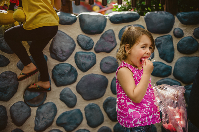 disneyland photography, disneyland photographer, california adventure land, family, holiday, mickey mouse, disney, leica, M9, summilux, Replichrome, ©Gabe McClintock | www.gabemcclintock.com