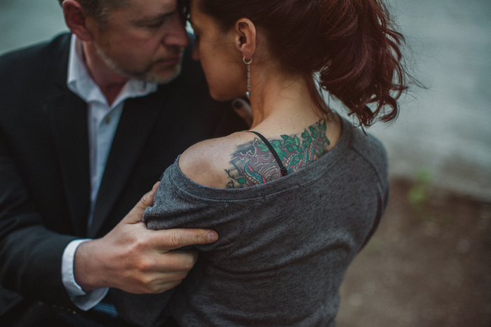 connection, photography, couples, enagagement, calgary wedding, © Gabe McClintock | www.www.gabemcclintock.com