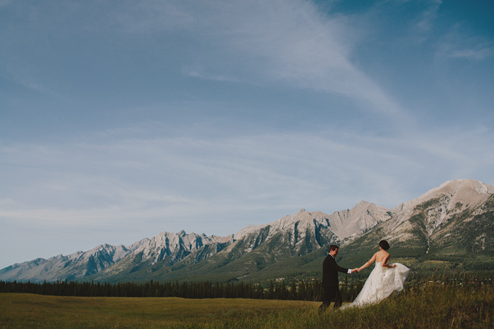 wedding photographer, 2013 favorites, calgary, st lucia, hinton, banff, canmore, heritage park, banff springs, lake louise, weddings, couples, weddings, ©Gabe McClintock - www.www.gabemcclintock.com