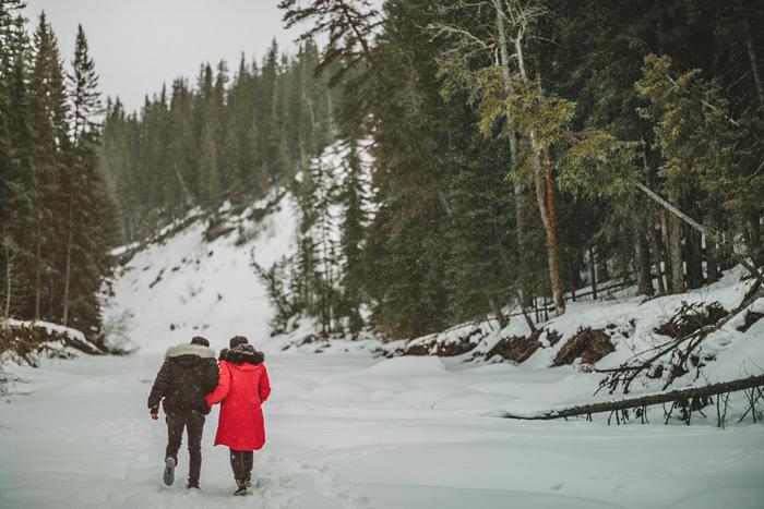 Calgary-Photographer_001a