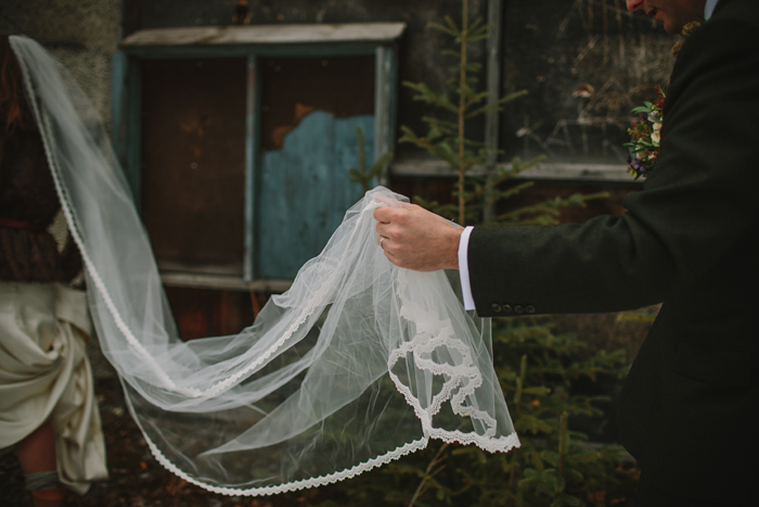 canmore wedding photographer, mountians, banff, alberta, winter, ©Gabe McClintock Photography | www.gabemcclintock.com