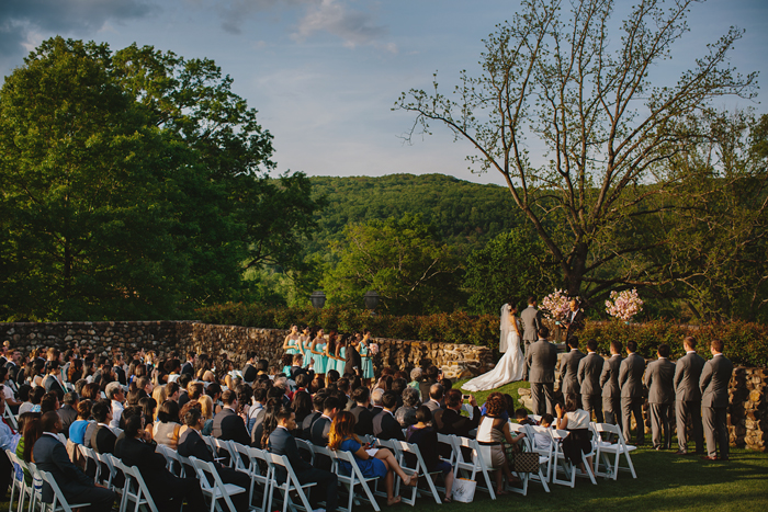 Paramount Country Club New York Wedding Photographer Photography Golf