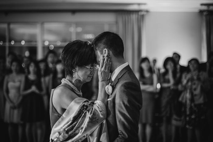Paramount Country Club, New York wedding photographer, New York photography, New York golf and country club, New York, weddings, Canon, VSCO, ©Gabe McClintock Photography | www.gabemcclintock.com