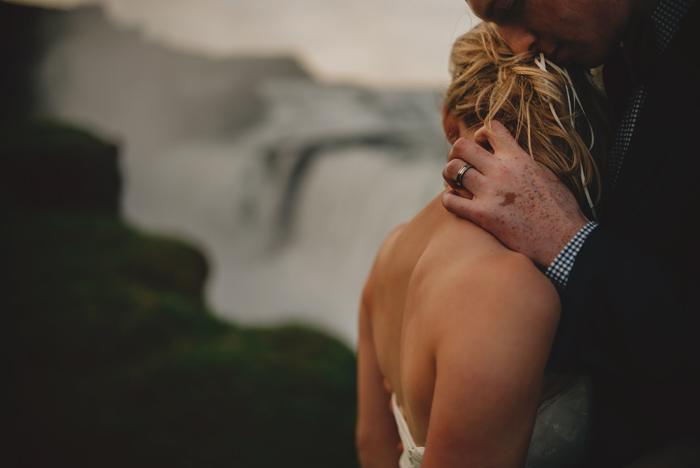 Iceland wedding photographer, reykjavik, gullfoss, Leica, m240, summilux, vsco, ©Gabe McClintock Photography | www.www.gabemcclintock.com