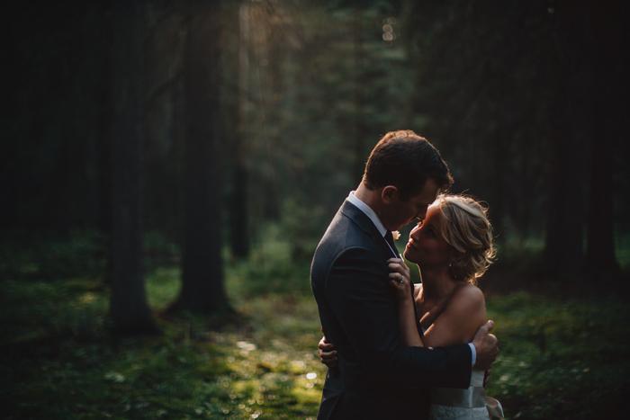banff, weddings, banff springs, mountains, alberta, ©Gabe McClintock Photography | www.gabemcclintock.com