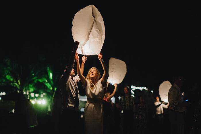 sayulita wedding photographer, mexico wedding photographer, beach wedding, teitiare estate, ocean, nikon, vsco, ©Gabe McClintock Photography   www.gabemcclintock.com