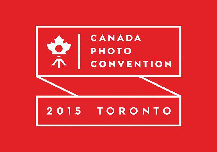 2015 canada photo convention, CPC, canada photo convention