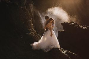 destination wedding photographer, calgary wedding photographer, weddings, photography, adventure, explore to create, canon, travel weddings