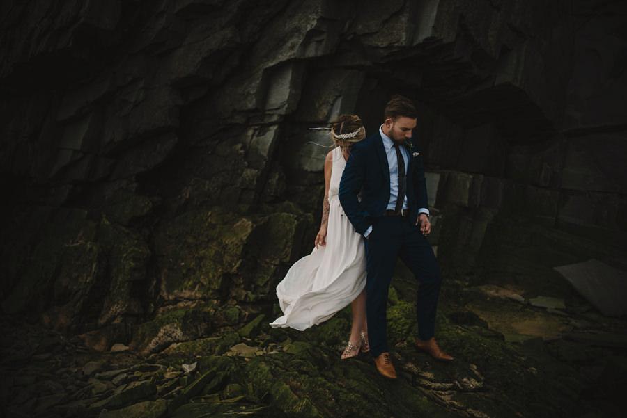 Destination Wedding Photographer Calgary Weddings Photography Adventure