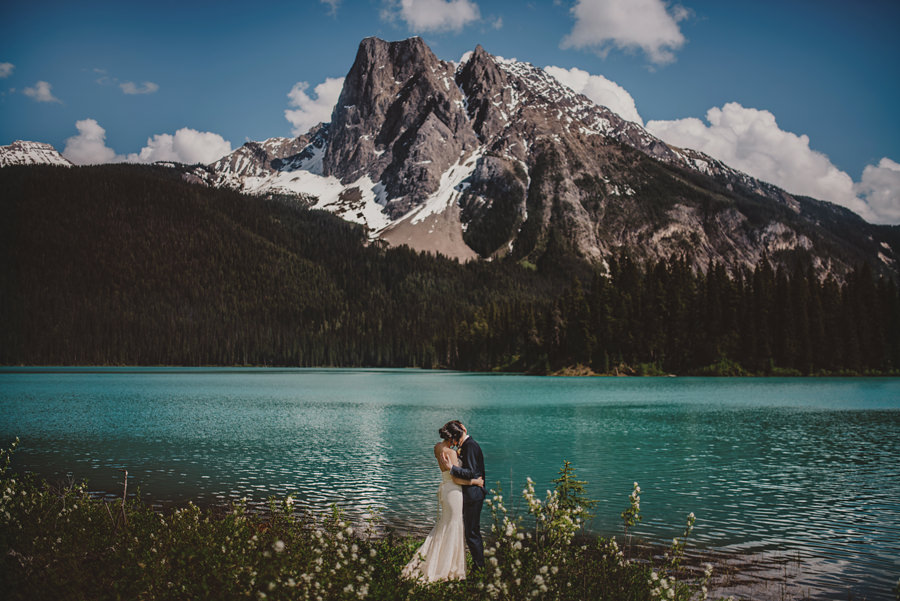 destination wedding photographer, calgary wedding photographer, weddings, photography, adventure, explore to create, canon, travel weddings
