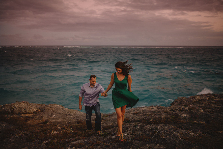 barbados photographer, beach wedding, connection, paradise, barbados, Nikon D750, VSCO, ©Gabe McClintock Photography | www.gabemcclintock.com
