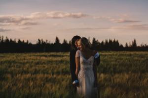 Alberta photographer, Alberta prairies, explore Alberta, wedding, farm wedding, same sex, love wins, chasing light, nikon d750, vsco, © Gabe Mcclintock Photography   www.gabemcclintock.com