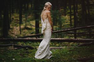 Calgary wedding photographer, wedding photography Calgary, Calgary wedding, Calgary bride, wedding, Alberta wedding, nikon d750, destination wedding photographer, ©Gabe McClintock Photography | www.gabemcclintock.com