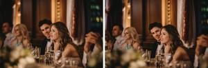 los angeles wedding photographer, los angeles, california, wedding, jonathan club, kayla ewell, tanner novlan, Vampire Diaries, chasing light, nikon d750, vsco, © Gabe Mcclintock Photography   www.gabemcclintock.com