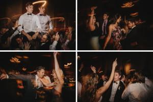 los angeles wedding photographer, los angeles, california, wedding, jonathan club, kayla ewell, tanner novlan, Vampire Diaries, chasing light, nikon d750, vsco, © Gabe Mcclintock Photography | www.gabemcclintock.com