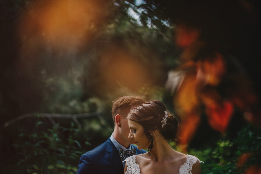 Wedding Photographer Destination Weddings Travel Iceland Los Angeles Scotland