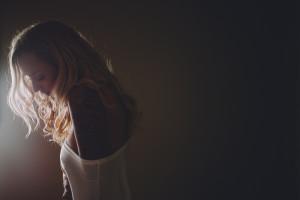 boudoir photographer, boudoir, calgary boudoir, los angeles boudoir, bedroom, chasing light, natural light photography, VSCO, Leica M, M240, © Gabe Mcclintock Photography | www.gabemcclintock.com