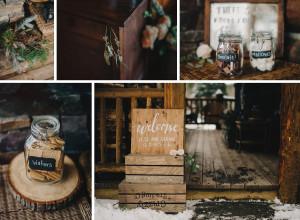 montana wedding photographer, montana photography, whitefish photographer, wedding, ranch wedding, moments in mountains, chasing light, nikon d750, vsco, © Gabe Mcclintock Photography   www.gabemcclintock.com
