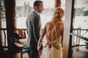 montana wedding photographer, montana photography, whitefish photographer, wedding, ranch wedding, moments in mountains, chasing light, nikon d750, vsco, © Gabe Mcclintock Photography | www.gabemcclintock.com