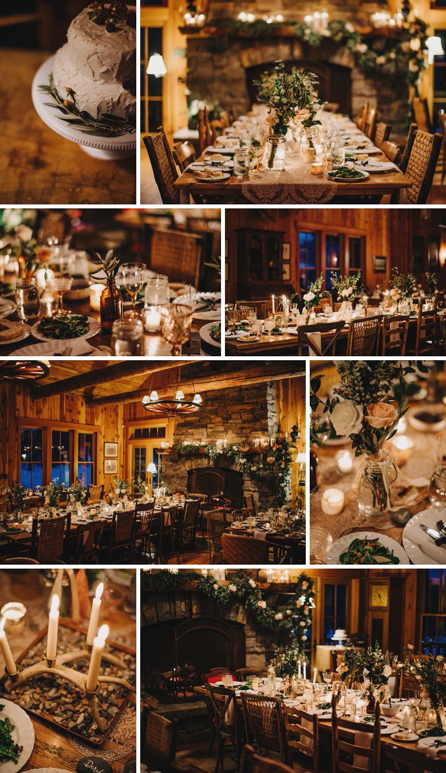 montana wedding photographer, montana photography, whitefish photographer, wedding, ranch wedding, moments in mountains, chasing light, nikon d750, vsco, © Gabe Mcclintock Photography | www.gabemcclintock.com