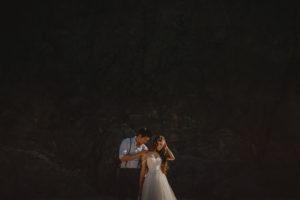 California wedding photographer, California wedding photography, California wedding, explore California, California wedding photos, pacifica, connection, elopement, wedding, bride and groom, Nikon, D5, sigma art, VSCO, ©Gabe McClintock Photography   www.gabemcclintock.com