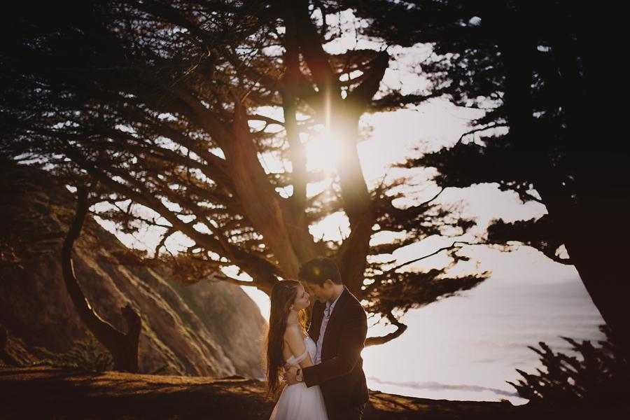 California wedding photographer, California wedding photography, California wedding, explore California, California wedding photos, pacifica, connection, elopement, wedding, bride and groom, Nikon, D5, sigma art, VSCO, ©Gabe McClintock Photography | www.gabemcclintock.com
