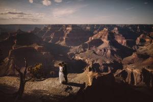 grand canyon wedding photography, Arizona wedding photographer, grand canyon wedding photos, explore Arizona, Arizona wedding photos, grand canyon, connection, elopement, wedding, bride and groom, canon, 5D MKIV, ©Gabe McClintock Photography | www.gabemcclintock.com