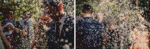 Charlottesville wedding photography, Charlottesville wedding photographer, Charlottesville wedding photos, explore Charlottesville, Virginia wedding photos, Charlottesville, connection, elopement, wedding, bride and groom, canon, 5D MKIV, ©Gabe McClintock Photography   www.gabemcclintock.com