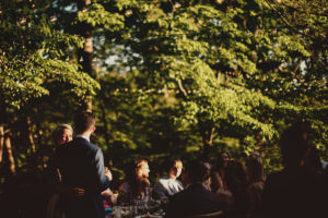 Charlottesville wedding photography, Charlottesville wedding photographer, Charlottesville wedding photos, explore Charlottesville, Virginia wedding photos, Charlottesville, connection, elopement, wedding, bride and groom, canon, 5D MKIV, ©Gabe McClintock Photography | www.gabemcclintock.com