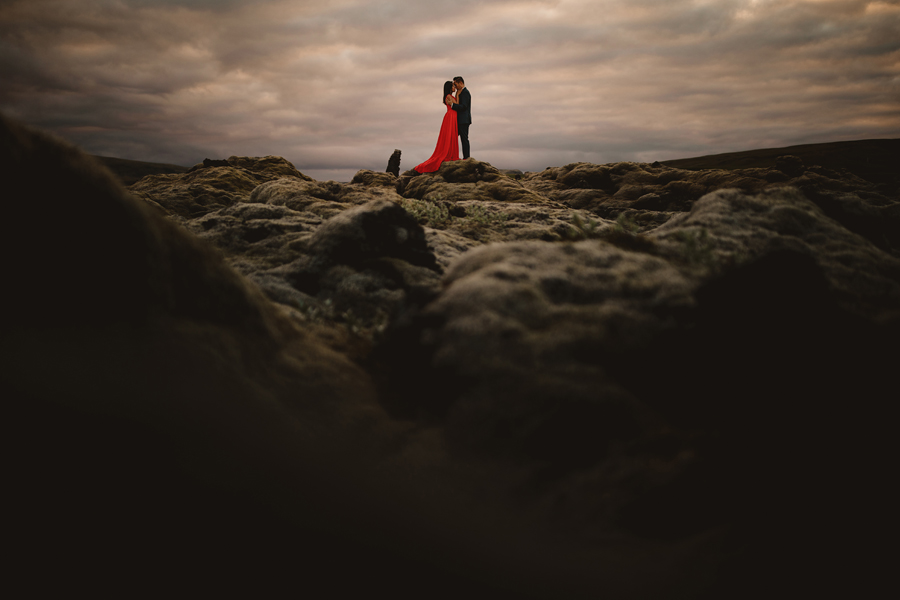 Iceland wedding photographer, iceland photographer, explore Iceland, Iceland wedding photos, elopement photographer, destination wedding photographer, connection, elopement, wedding, bride and groom, DVLOP, we roam the earth, ©Gabe McClintock Photography | www.gabemcclintock.com