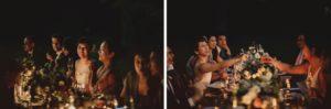 San Francisco wedding photography, San Francisco wedding photographer, San Francisco wedding photos, explore San Francisco, California wedding photos, San Francisco, connection, elopement, wedding, bride and groom, canon, 5D MKIV, ©Gabe McClintock Photography   www.gabemcclintock.com
