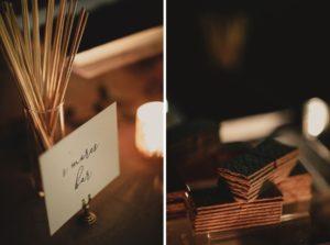 San Francisco wedding photography, San Francisco wedding photographer, San Francisco wedding photos, explore San Francisco, California wedding photos, San Francisco, connection, elopement, wedding, bride and groom, canon, 5D MKIV, ©Gabe McClintock Photography | www.gabemcclintock.com