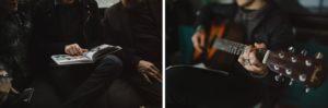 Iceland wedding photography, Iceland wedding photographer, Iceland photographer, explore Iceland, Iceland wedding photos, elopement photographer, destination wedding photographer, Calgary wedding photographer, connection, elopement, wedding, bride and groom, DVLOP, we roam the earth, ©Gabe McClintock Photography | www.gabemcclintock.com