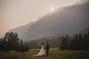 calgary-wedding-photographer_06