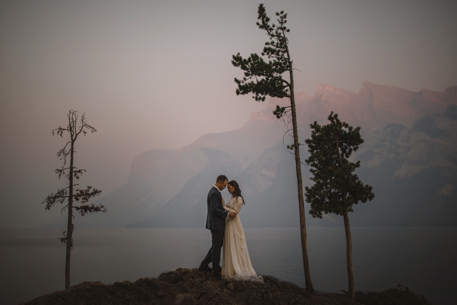 calgary-wedding-photographer_06