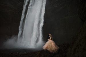 Calgary-wedding-photographer-1