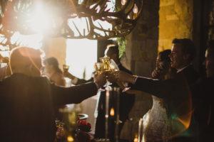 Malibu wedding photography, Malibu wedding photographer, Malibu wedding photos, explore Malibu, Malibu Rocky Oaks, California wedding photos, Malibu, Los Angeles, San Francisco, connection, elopement, wedding, bride and groom, canon, 5D MKIV, ©Gabe McClintock Photography   www.gabemcclintock.com