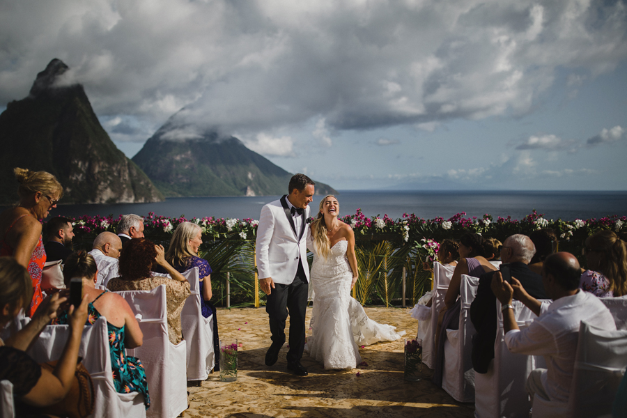 St Lucia wedding photographer, Saint Lucia wedding photographer, St Lucia wedding photos, explore St Lucia, Jade Mountain wedding, Jade Mountain Resort, Jade Mountain, St Lucia wedding photos, St Lucia, Caribbean wedding photographers, connection, elopement, wedding, bride and groom, Calgary wedding photographer, ©Gabe McClintock Photography | www.gabemcclintock.com