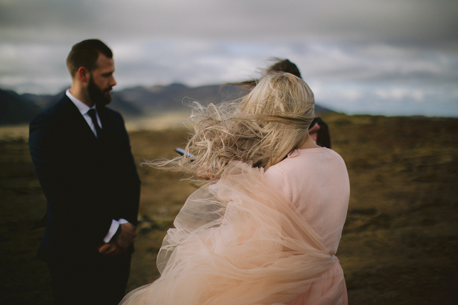 Iceland wedding, Iceland wedding photographer, Iceland photographer, explore Iceland, Iceland wedding photos, elopement photographer, destination wedding photographer, connection, elopement, wedding, bride and groom, DVLOP, we roam the earth, ©Gabe McClintock Photography | www.gabemcclintock.com
