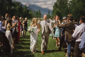 Jackson Hole wedding photographer, Jackson Hole wedding photography, Jackson Hole wedding photos, explore Jackson Hole, Wyoming wedding photos, Jackson Hole, Tetons, connection, elopement, wedding, bride and groom, canon, 5D MKIV, ©Gabe McClintock Photography | www.gabemcclintock.com