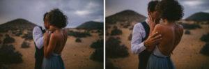 Canary Island wedding, Canary Island photo, Spain wedding, Spain wedding photographer, Spain photographer, explore Spain, Graciosa wedding, Spain elopement, Graciosa wedding photos, Canary Islands, Graciosa, elopement photographer, destination wedding photographer, connection, elopement, wedding, bride and groom, Canon camera, DVLOP, we roam the earth, ©Gabe McClintock Photography   www.gabemcclintock.com