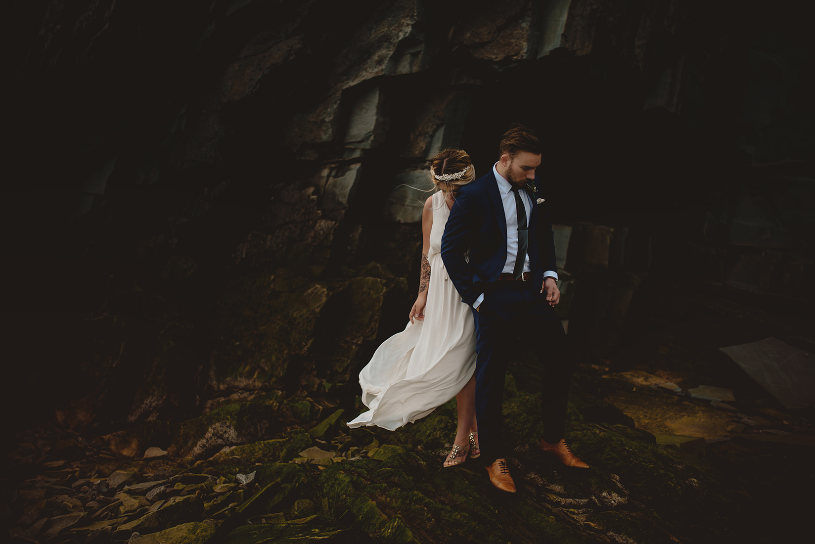 Calgary wedding photographers, Calgary wedding, wedding photography, destination wedding photographer, Iceland wedding, California wedding, New York wedding, wedding photographer, worlds best wedding, canon camera, ©Gabe McClintock Photography