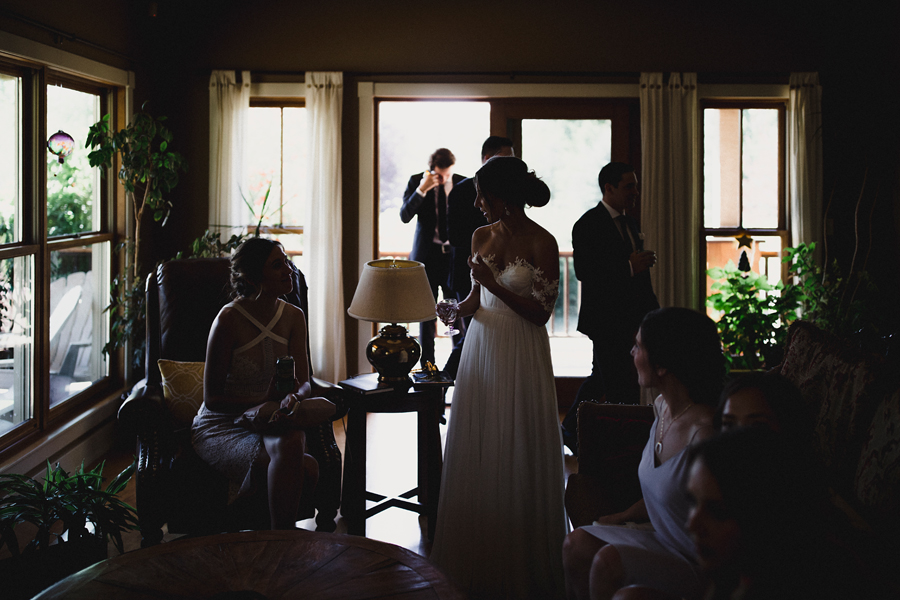 Calgary wedding photographer, Calgary wedding photographers, Calgary wedding photography, Calgary wedding, Calgary weddings, Calgary engagement, Calgary photographer