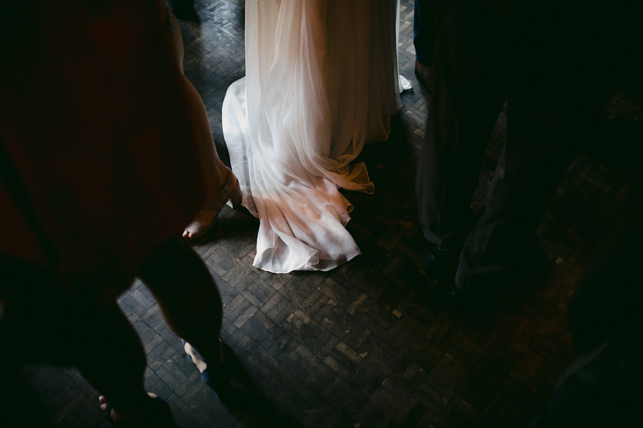 Calgary wedding photographer, Calgary wedding photographers, Calgary wedding photography, Calgary wedding, Calgary weddings, Calgary engagement, Calgary photographer