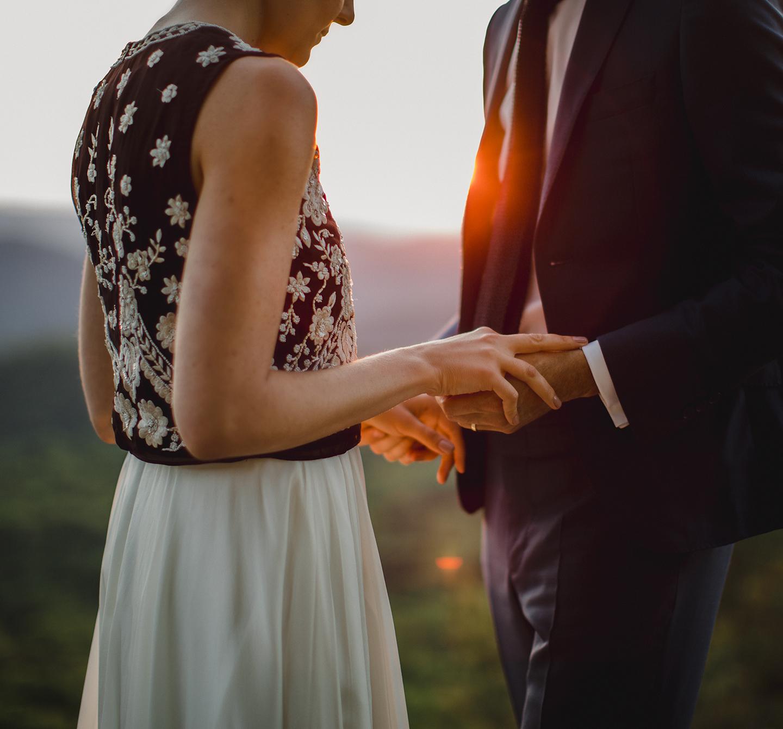 Charlottesville wedding photographer, Charlottesville wedding photography, Charlottesville wedding, Charlottesville weddings