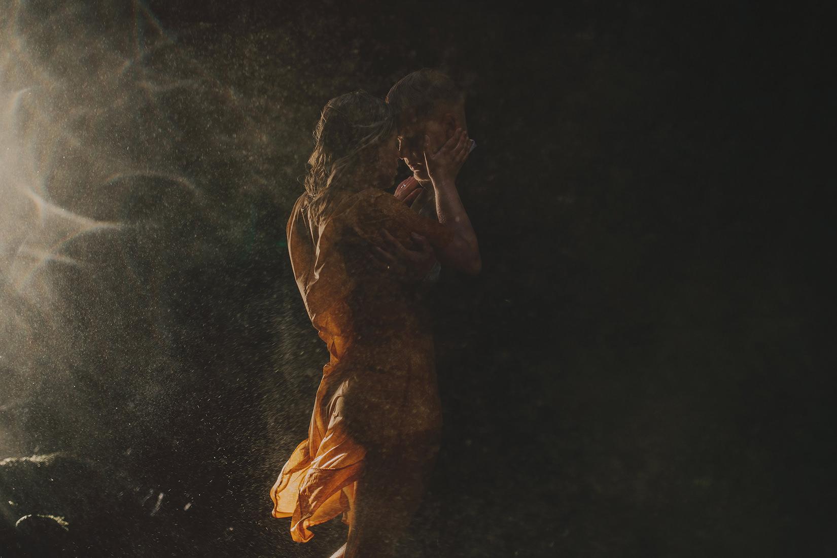 Calgary wedding photographers, Calgary wedding, wedding photography, Banff wedding photographers, Canmore wedding, destination wedding photographer, St Lucia wedding, Iceland wedding, California wedding, New York wedding, wedding photographer, worlds best wedding, canon camera, ©Gabe McClintock Photography