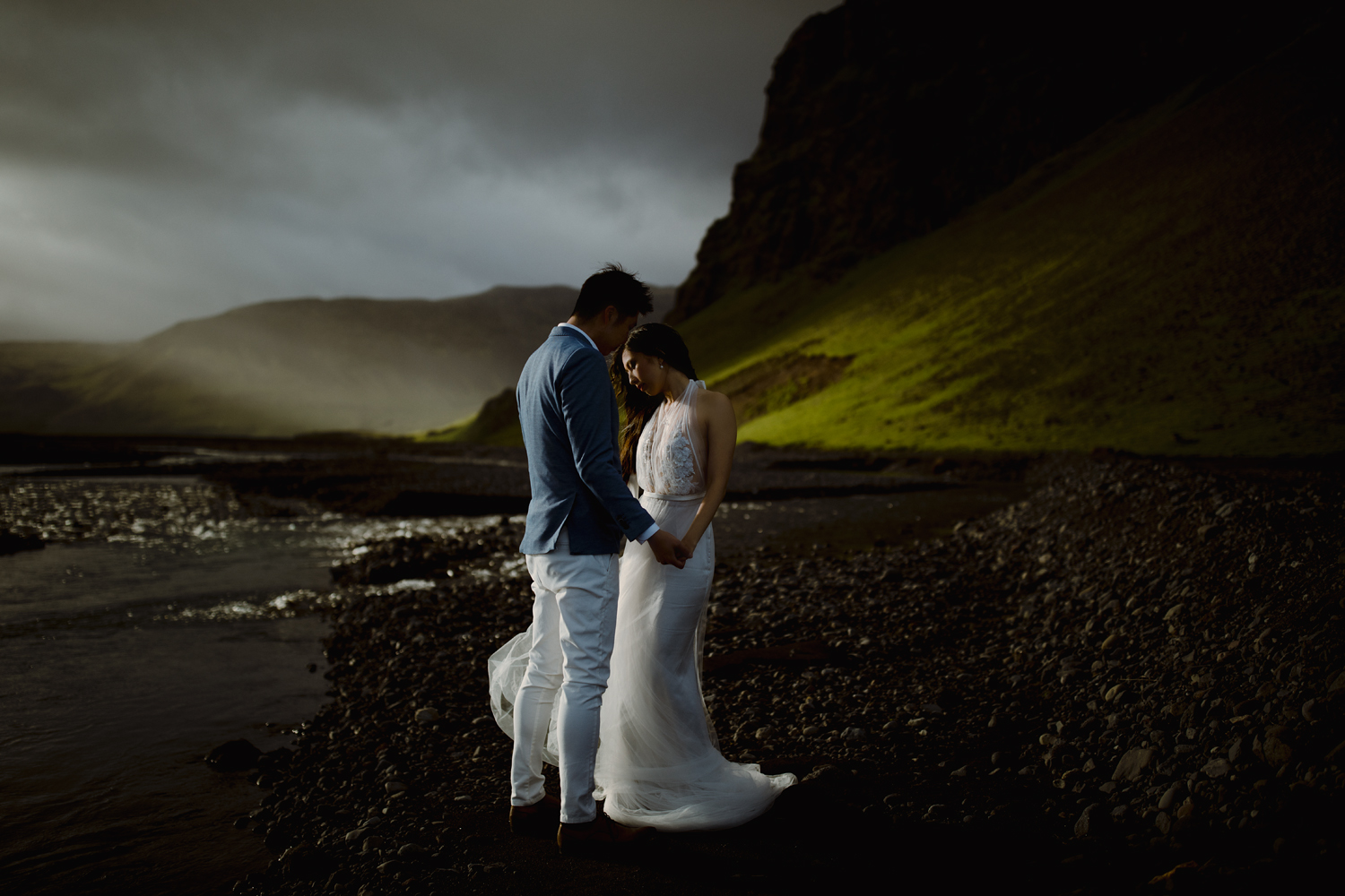 Iceland wedding photographer, Iceland wedding, Iceland photographer, Iceland elopement, Iceland photography, Iceland weddings, destination Iceland, Iceland photographer